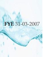 20074