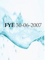 20081