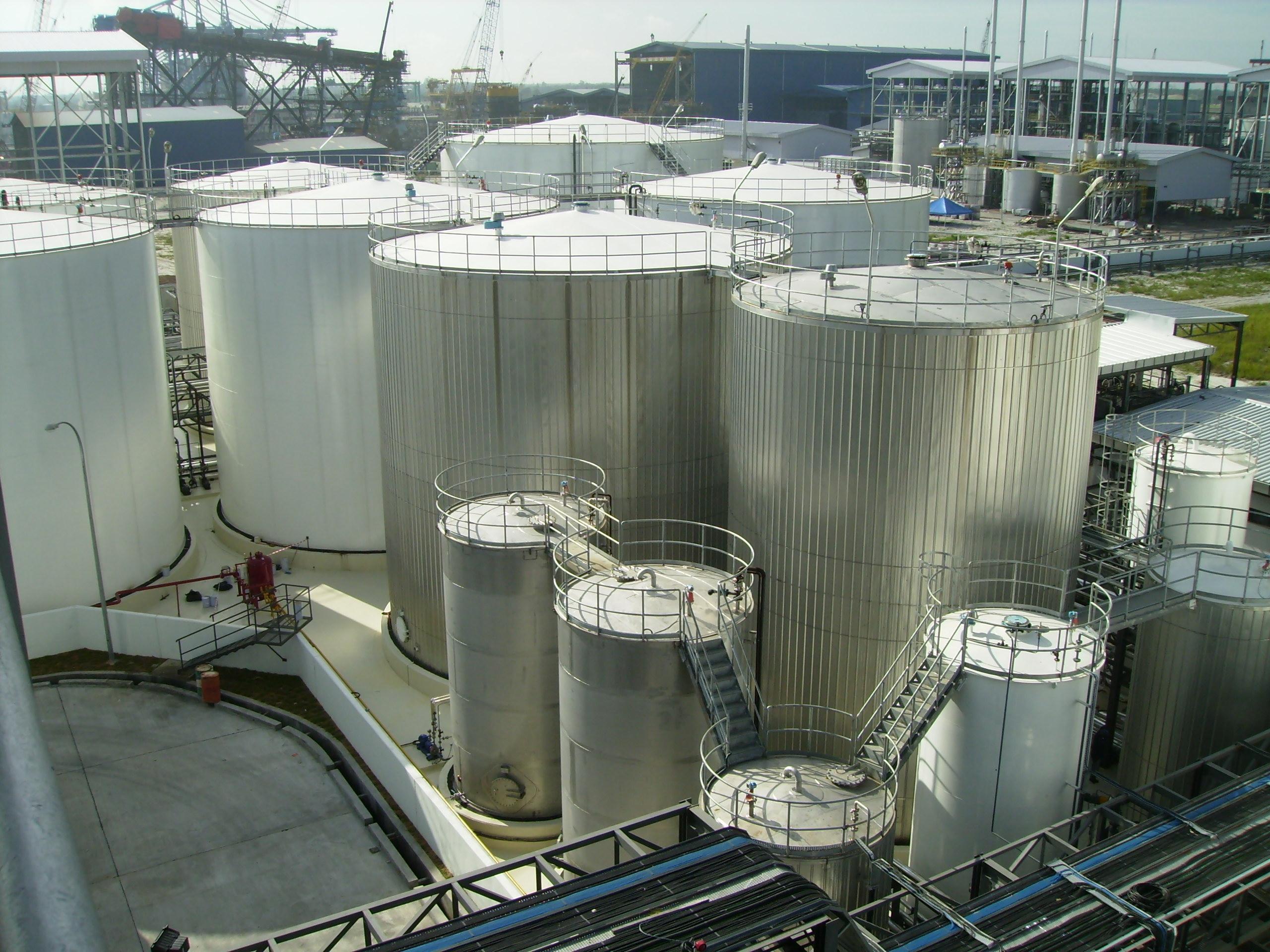 Biodiesel-3