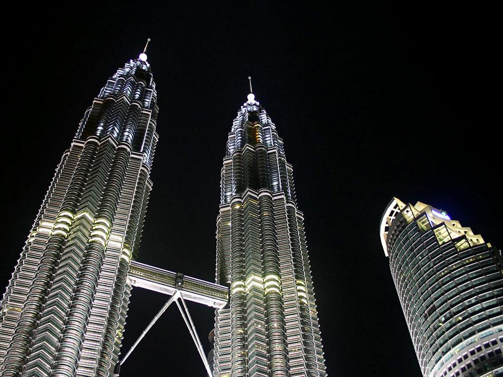 kuala_lumpur_malaysia1